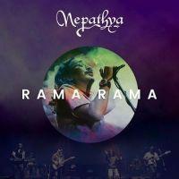 Ho Rama Rama - Nepathya
