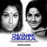 Neeyoromal Kavya Chithram