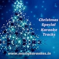RCSC Christmas Holy Mass Special Karaokes