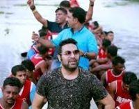 Kuttanadan Punjayile | Aarppo Viliyude