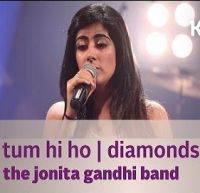 Tum Hi Ho | Diamonds