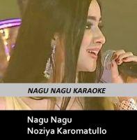 Nagu Nagoo