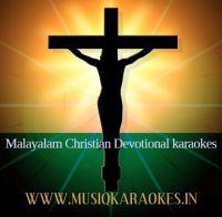 Eesoykkorumma | A kiss to Jesus