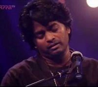 Raveendra sangeetham