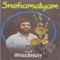Aaritharanya Bhoovil Ninnarohanam