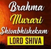 Brahma Murari Surarchita Lingam