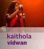 Kaithola Paya Virichu