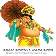 Ponnaryam Koyyum Paadathu | Onathumbi