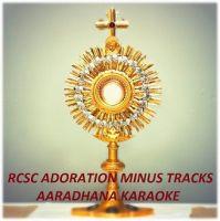 Aaradhana | RCSC Adoration