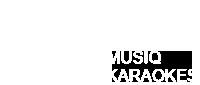 Musiq Karaokes