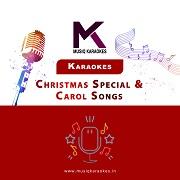 Christmas Special Karaokes