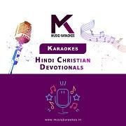Hindi christian Devotionals