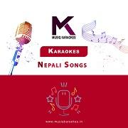 Nepali song karaokes