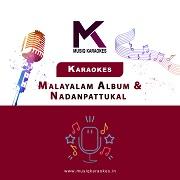 Malayalam Album & Nadanpattukal
